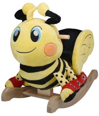 buzzy-bee-baby-rocker