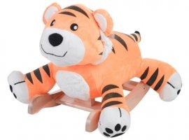 Tiggy Tiger Baby Rocker